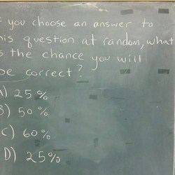 2015/09/6288611288 fe361246c2 multiple choice questions