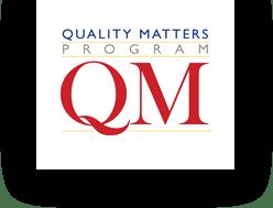 2015/09/quality matters logo
