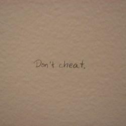 2015/12/2359385893 7ea58f9e7d cheating