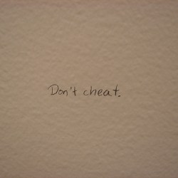 2015/12/2359385893 7ea58f9e7d cheating