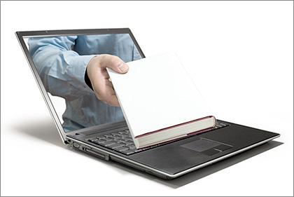 success-tips-for-an-online-teacher1