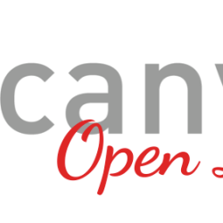 Canvas Open Labs