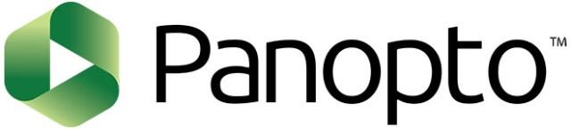 panopto-logo-660x150