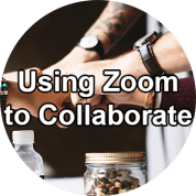 zoomcollaboratebuttonv3