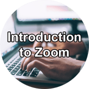 zoomintrobuttonv3