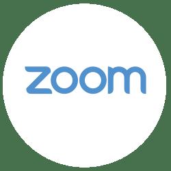 2017/05/zoomlogobutton