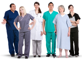 medical_people_images