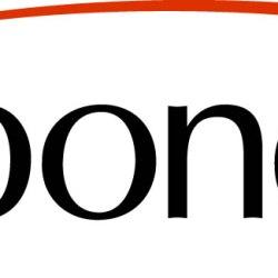 2017/09/respondus logo1