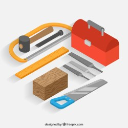 2017/11/carpenters tools