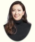 Jiaqi Yu Headshot