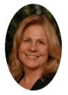 Liz Medders