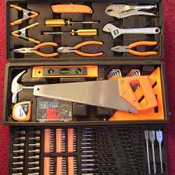 2517652 156aaa68b4 toolkit