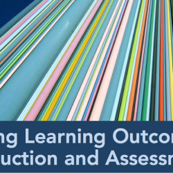 Aligning Learning Outcomes