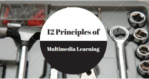 mmlearning