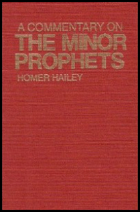 Commentary on Minor Prophets
