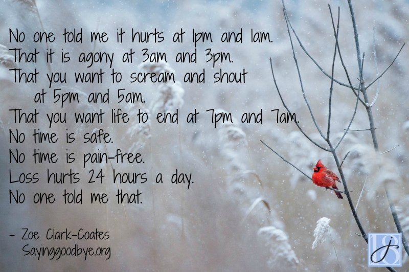 loss and pain, reality of child loss, child loss, grief and holidays, thanksgiving and grief