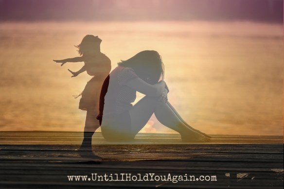Year In Grief, Another Year Of Child loss, Until I Hold You Again, Child Loss Literacy