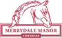 Merrydale Manor