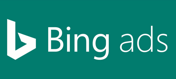 5 reasons why Bing Ads should be part of your online marketing