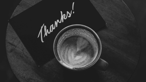 4 Reasons Why You Need To Create A Thank You Page
