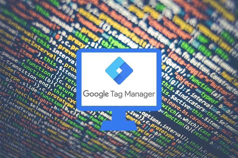 Free Business Tool: What is Google Tag Manager?