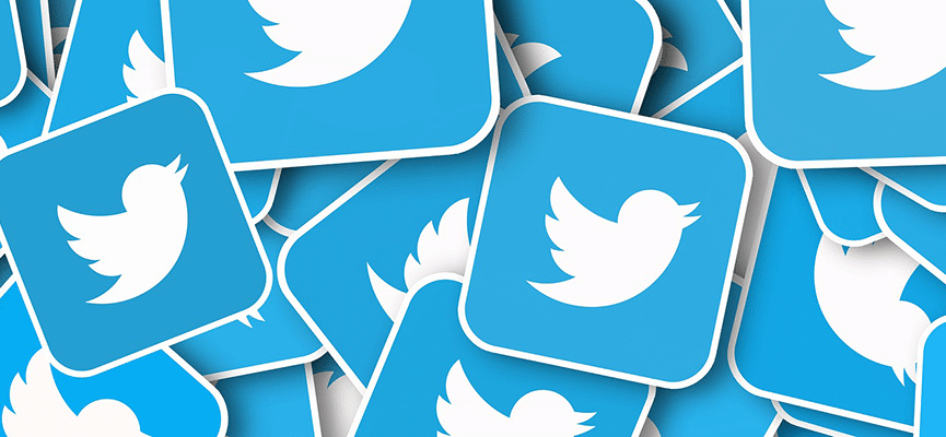 The Ultimate Twitter Guide For Any Small Business