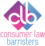 Consumer Law Barristers