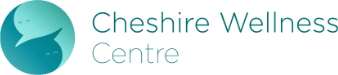 Cheshire Wellness Centre