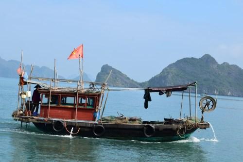 vietnam-large-383