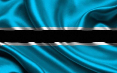 aa-flag-botswana-large