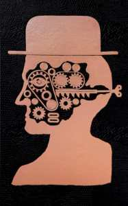 clockwork-orange_folio-society-cover