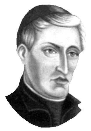 Toribio Rodrguez de Mendoza  UNTRM