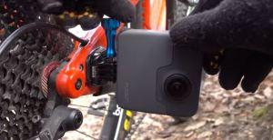 GoPro Fusion is Amazing