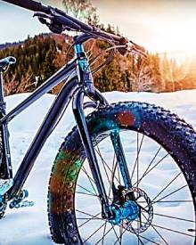 What is a Plus Bike and Who Should Ride One?