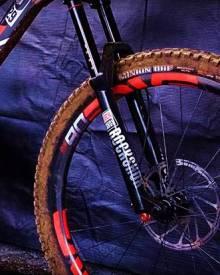 Top 5 – 29er Downhill Bikes