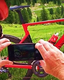 9 Ways To Make Bike Rides More Enjoyable | GCN's Pro Tips