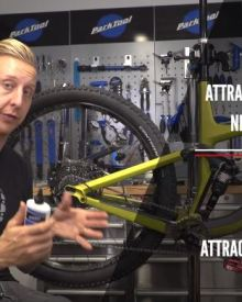 6 Money Saving Mountain Bike Hacks
