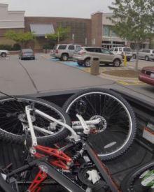 $149 Mountain Bike vs Mountain – The Walmart Enduro