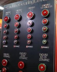 Enduro Bearings – New Seal Driver & Fork Seals