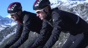 Cycling In Winter - Special Edition   Ask GCN Anything