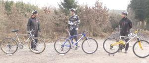 Cheap Mountain Bikes   GMBN Presenter Challenge