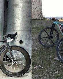 Cycling Takeover #76