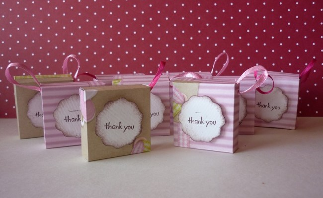 Thank You Gift Ideas For Her Unusual Gifts