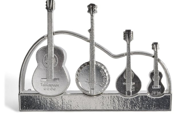 35 Unique Gifts For Music Lovers Unusual Gifts