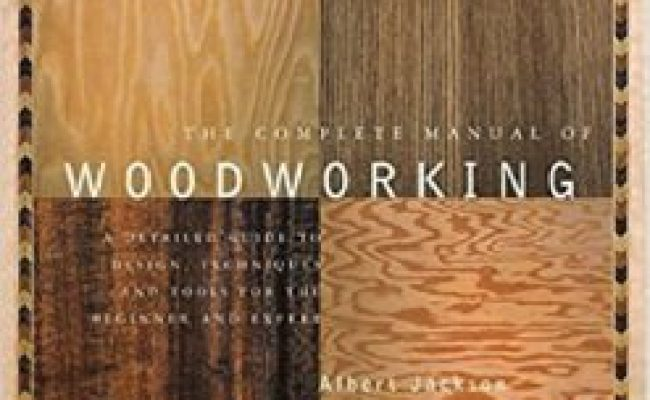 12 Unique Gifts For Woodworkers Unusual Gifts