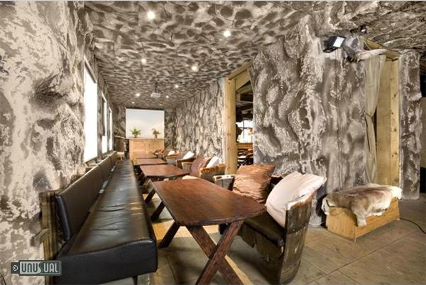 Viking Room Decor - Home Decorating Ideas