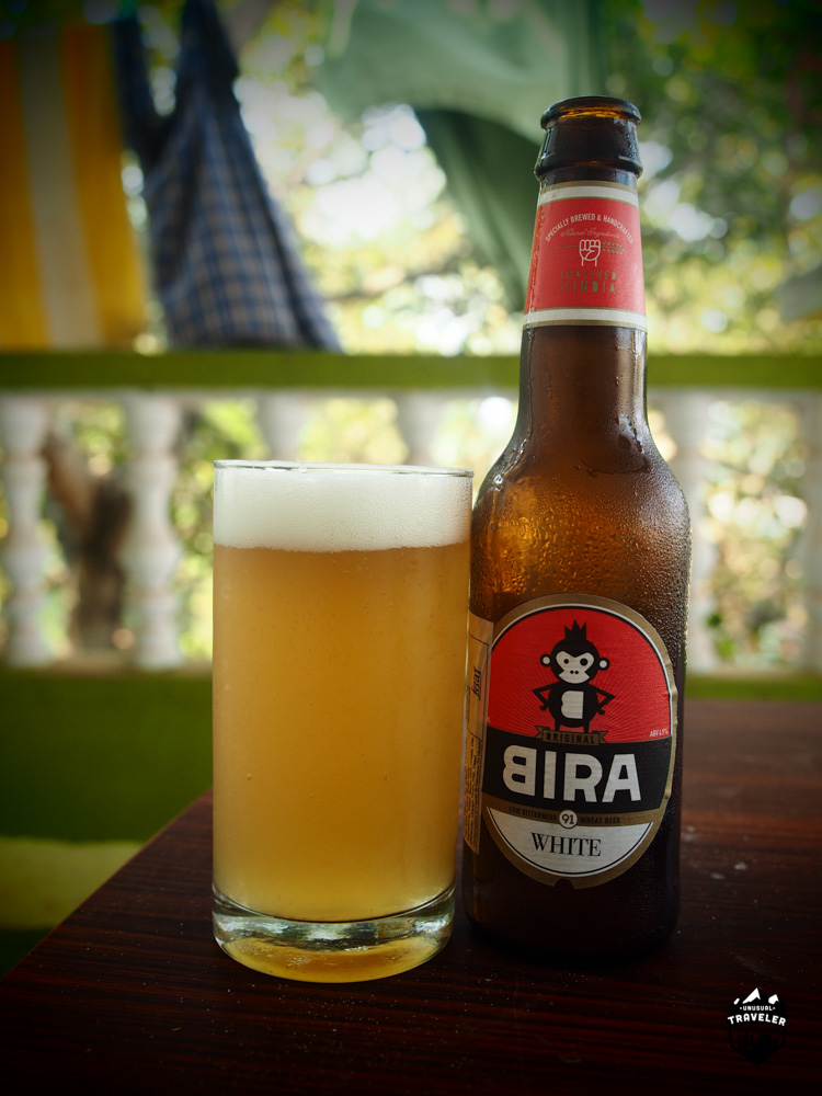 13 indian beer to