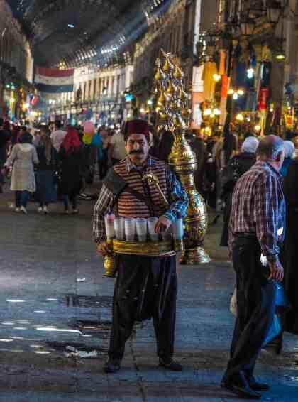 Syria, visit syria, travel syria