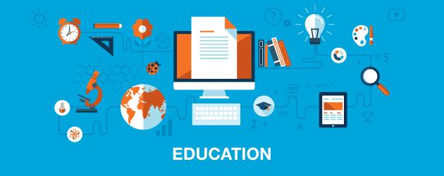 Education Best Practices – Unutki