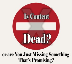 is-content-dead-300x267